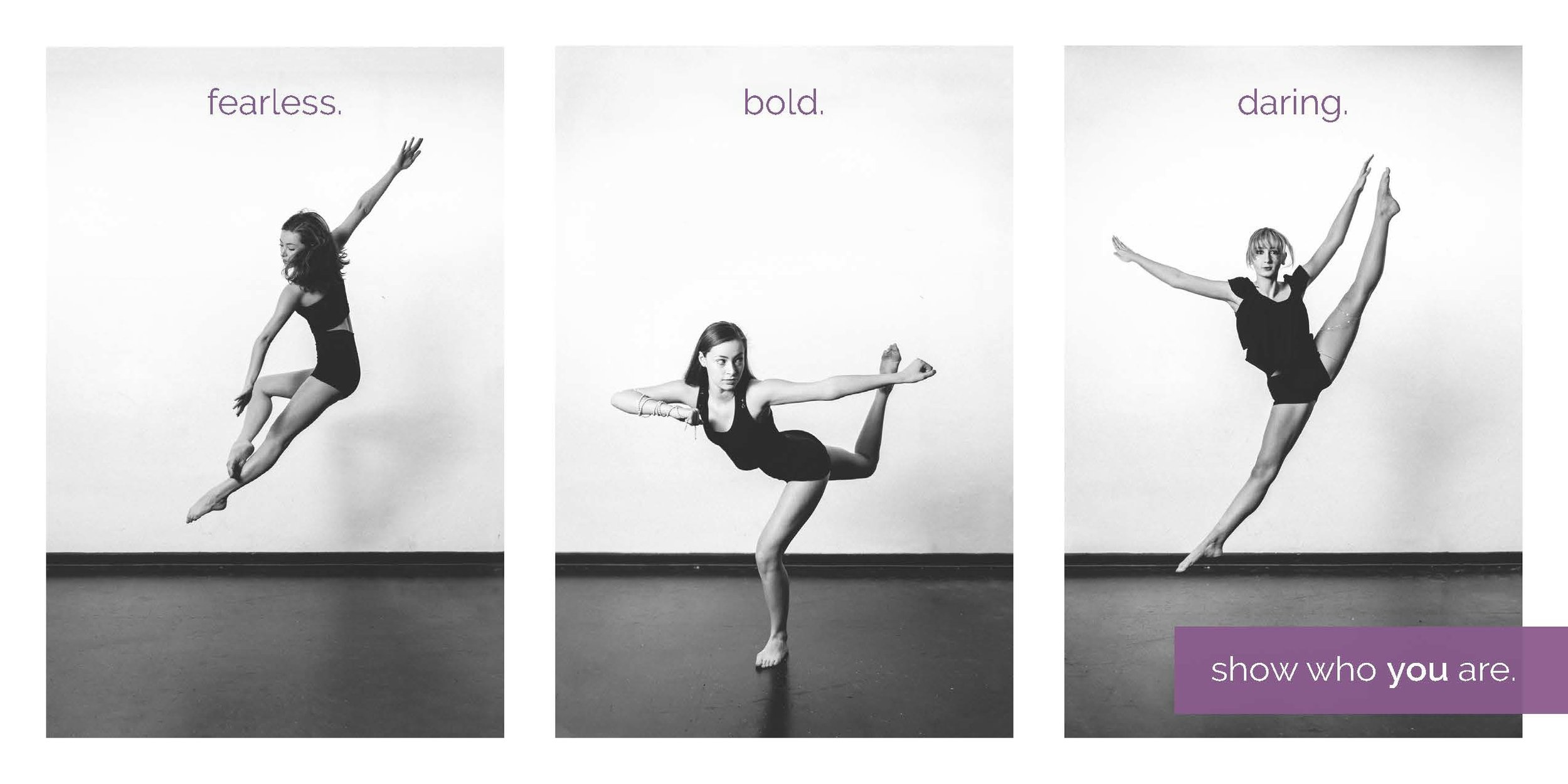 dance short b2c_Part1.jpg
