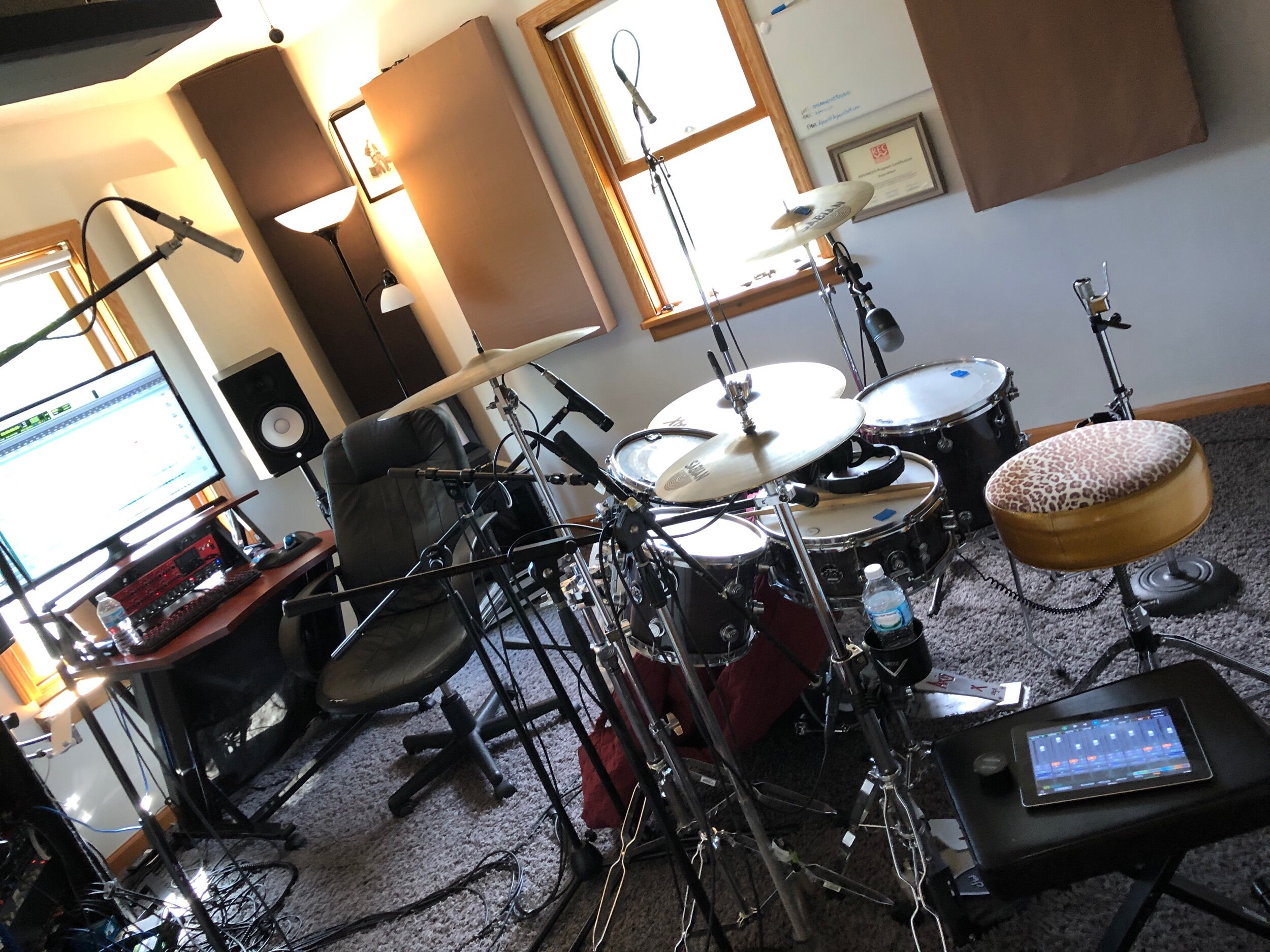 dylan_willett_audio_home_studio_drum_recording.jpeg