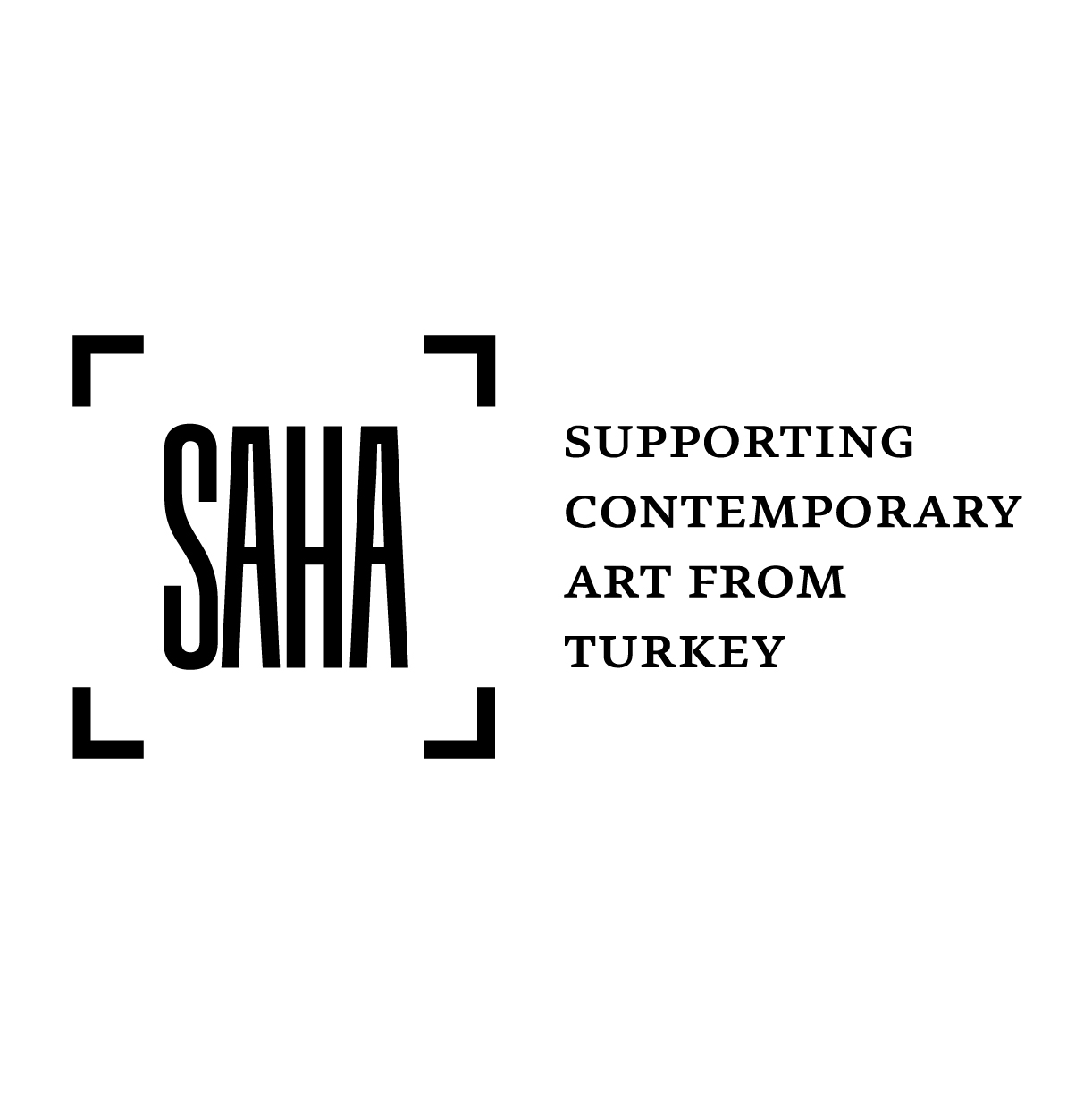 SAHA_logo_eng_supporting contemporary art from turkey.jpg