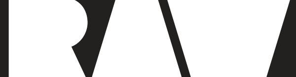 Raw logo NEW.jpg