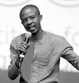 Andrew Mulenga