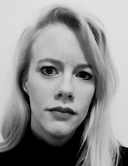 Dana Liljegren