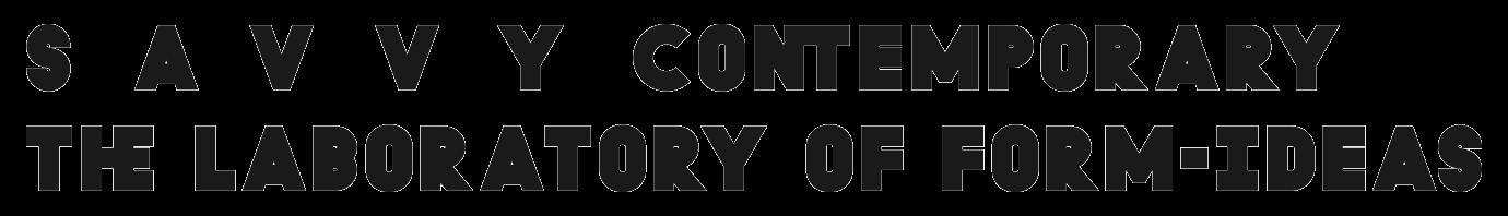 SAVVY_Logo_Standard_black_rgb.png
