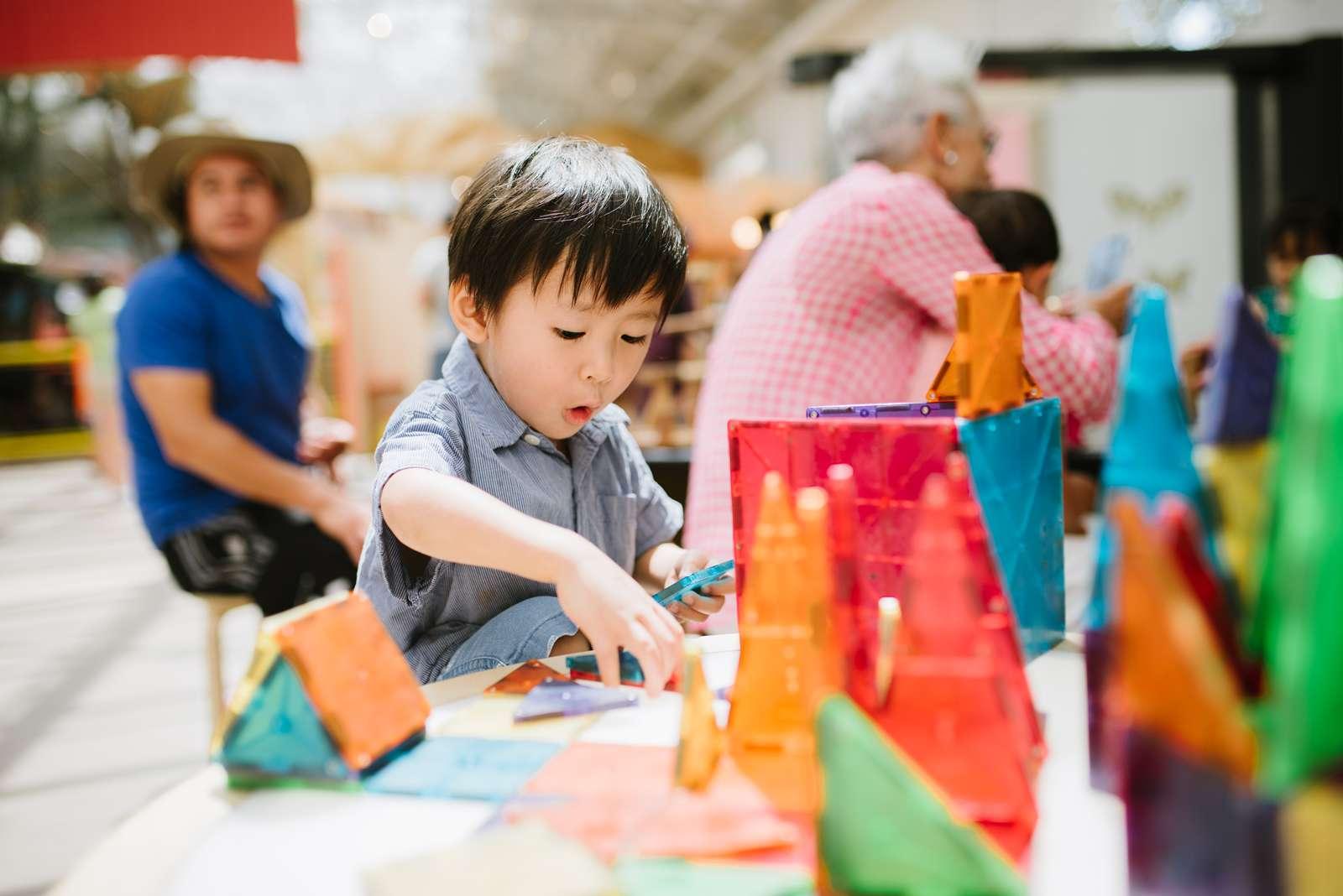 Kidspace (Tiffany Luong Photography)-20.jpg