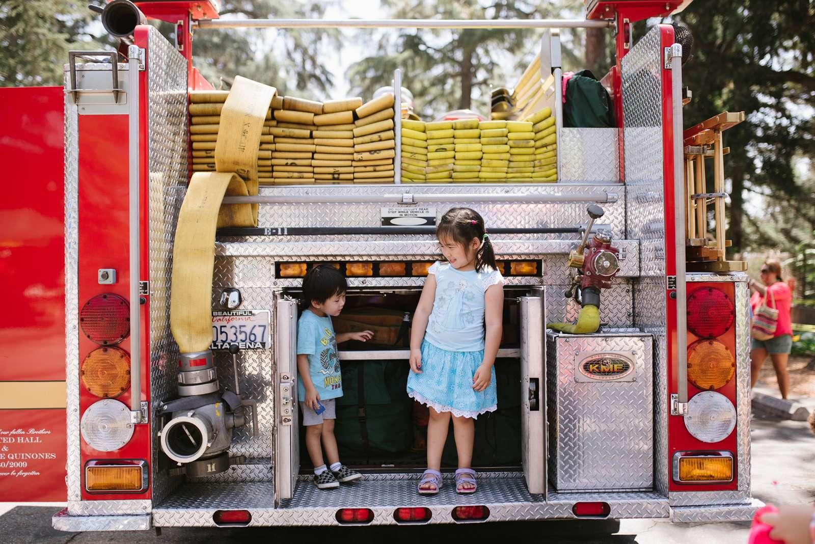 Truck Day (26).jpg