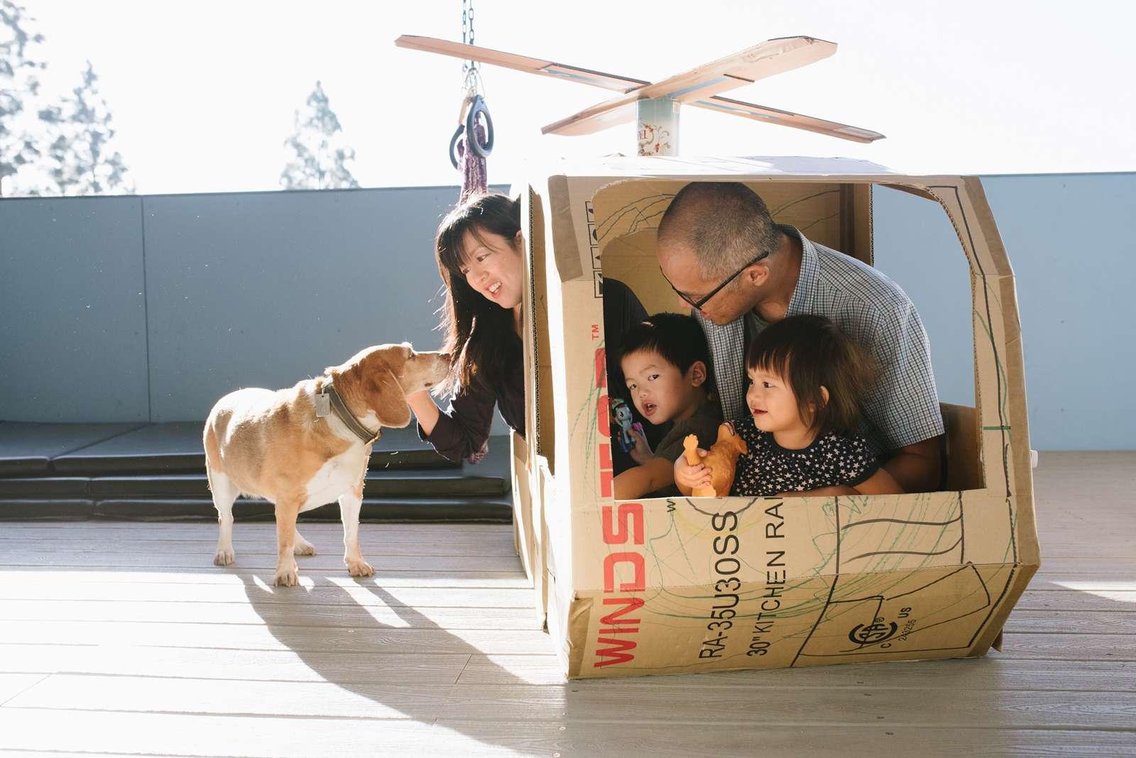 Tsui Family (37).jpg