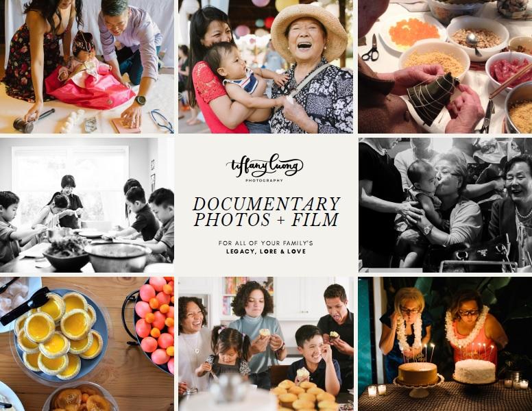 family history traditions Tiffany Luong Photography.jpg