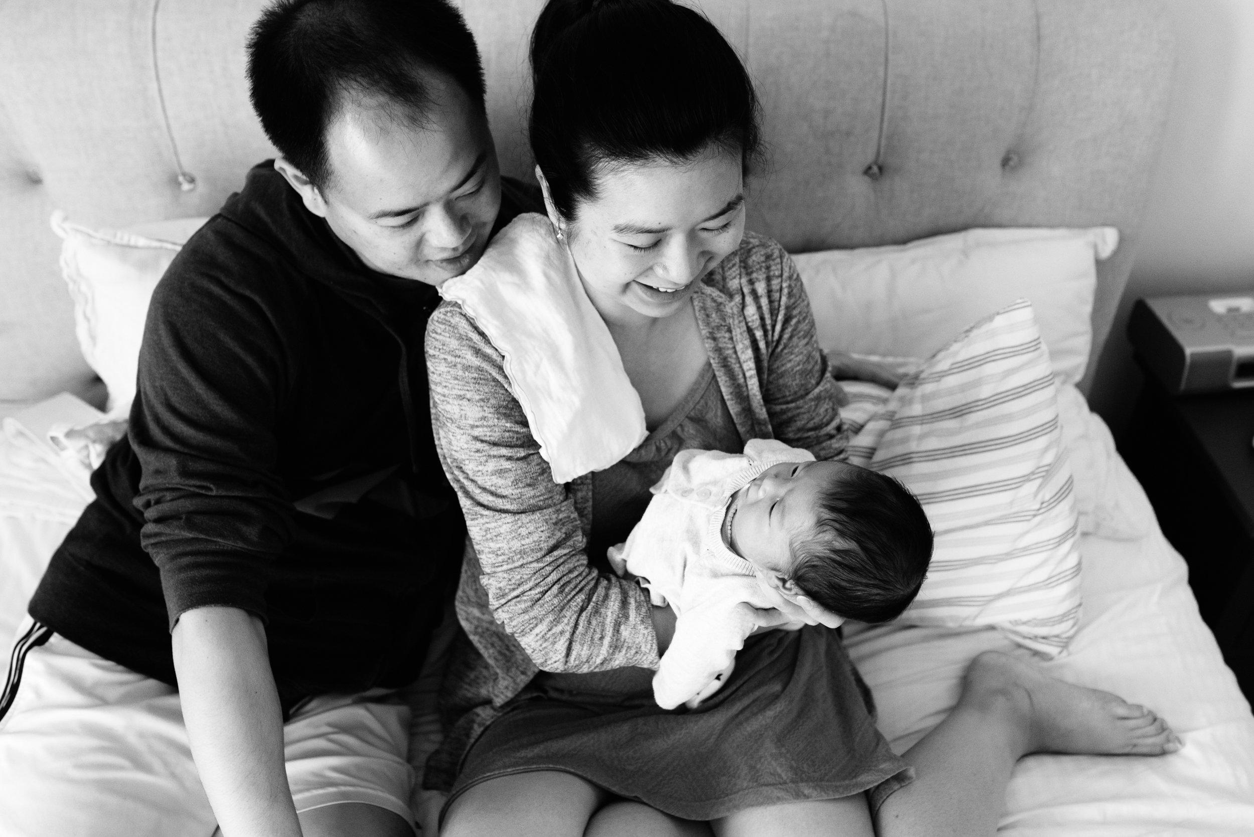 Audrey's 1st month (tiffanyluong.com)-25.jpg