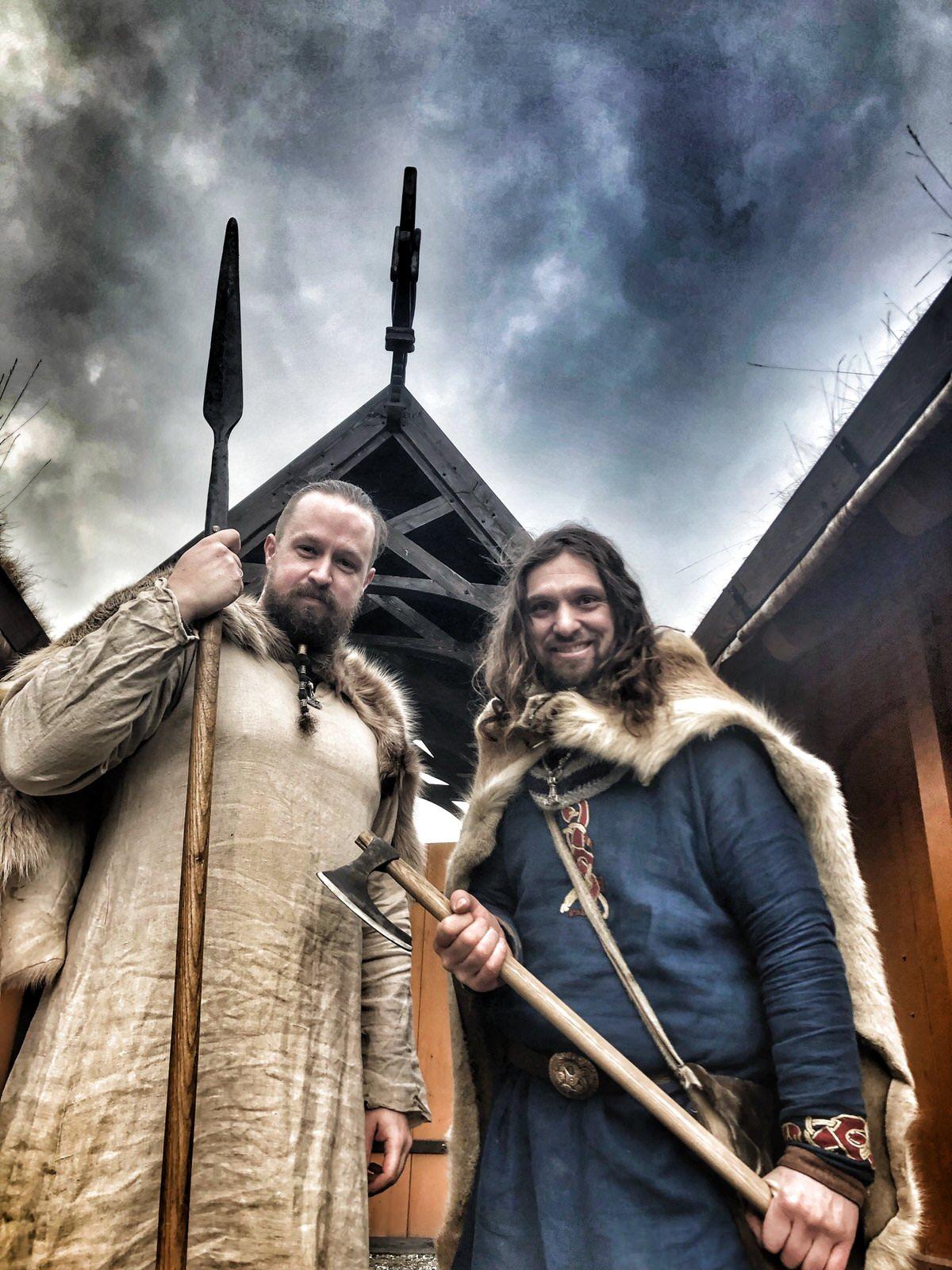 Viking-valley-innbyggjarar-njardarheimr.jpeg
