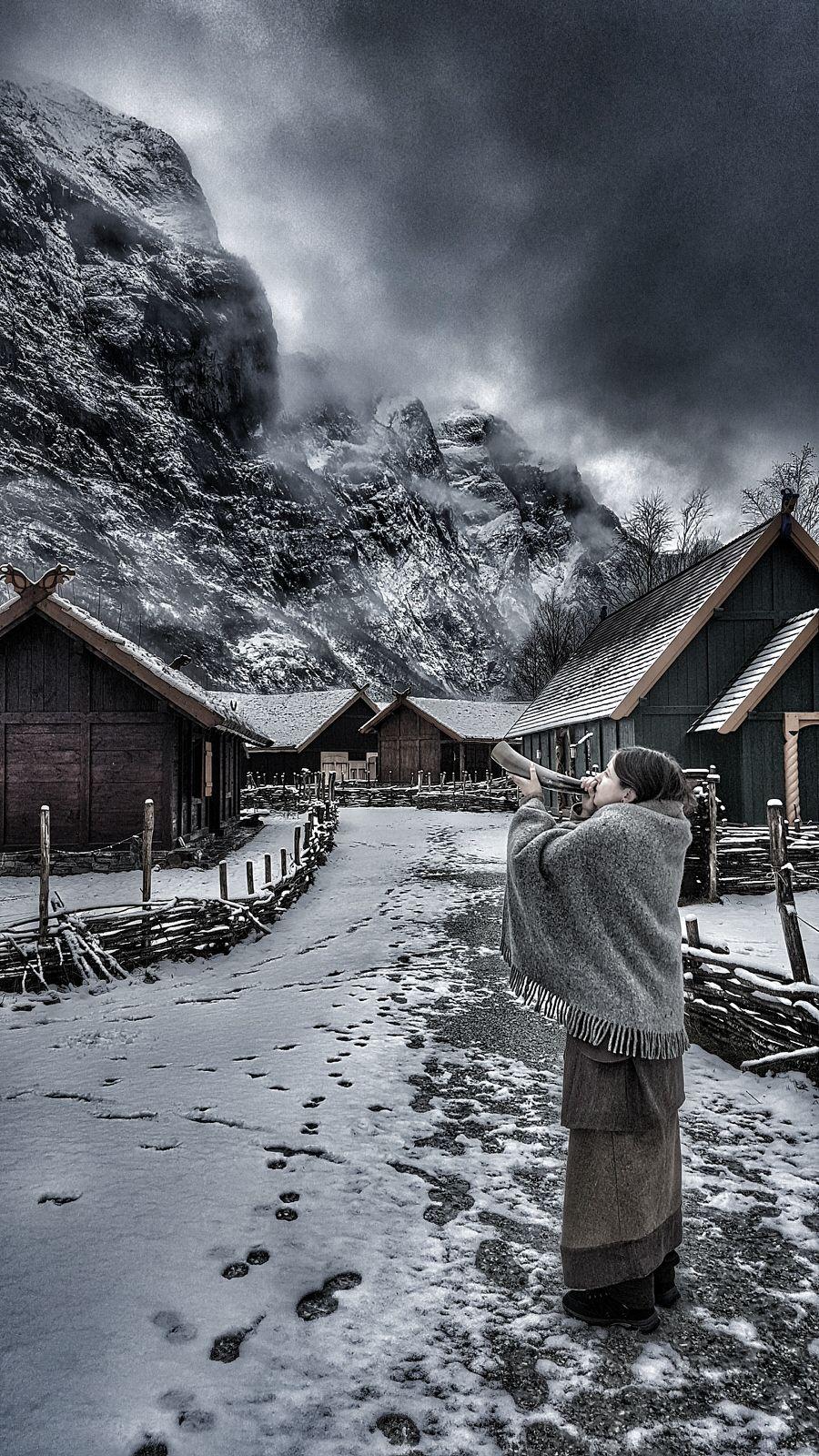 Viking-valley-nikinglandsby.jpeg