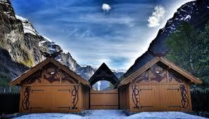 viking-valley-fjordnorge.jpg