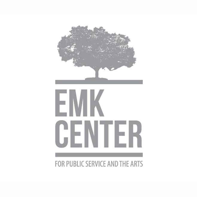 EMK Website.jpg