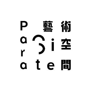 parasitelogos_3.jpg