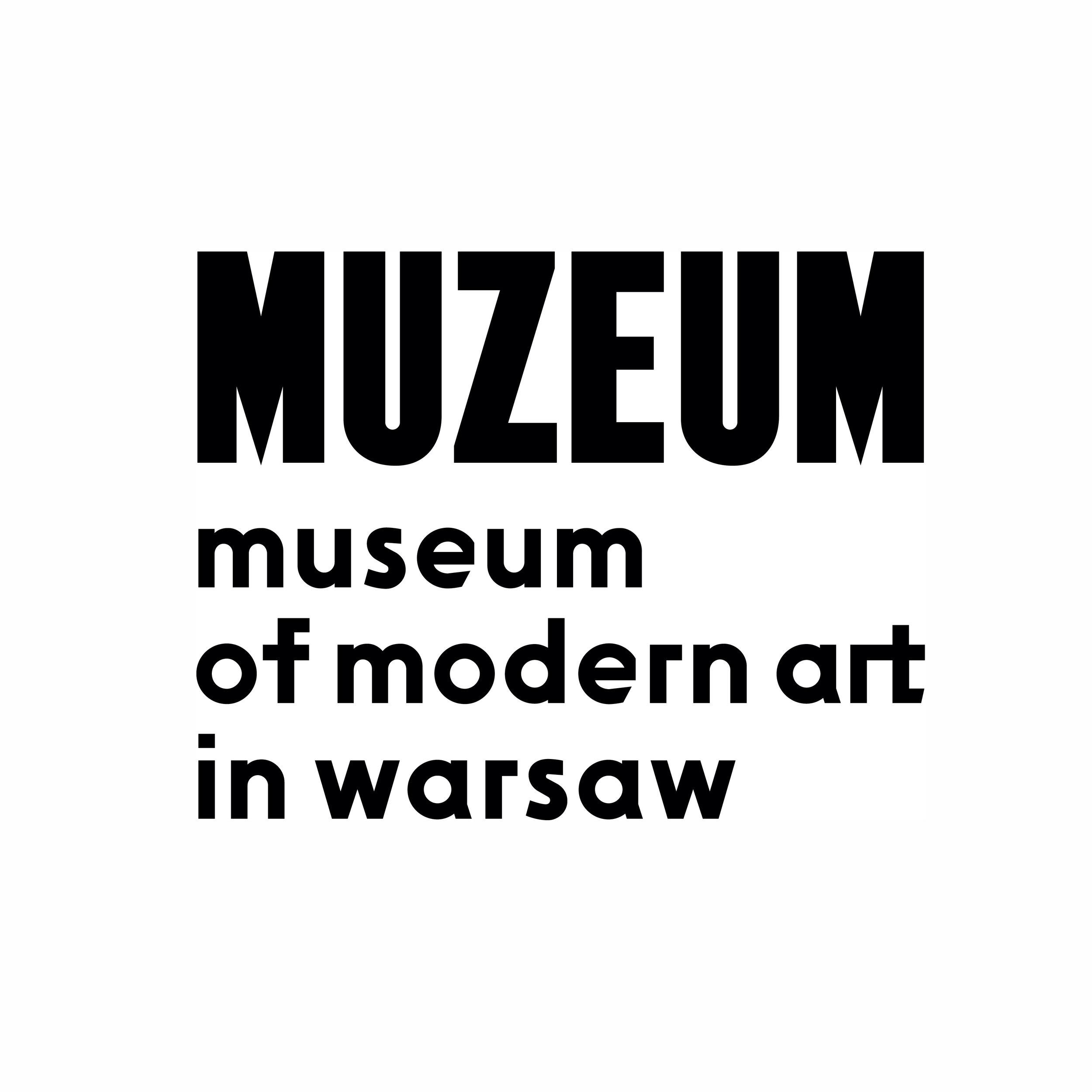 MUZEUM_logo_english2.jpg