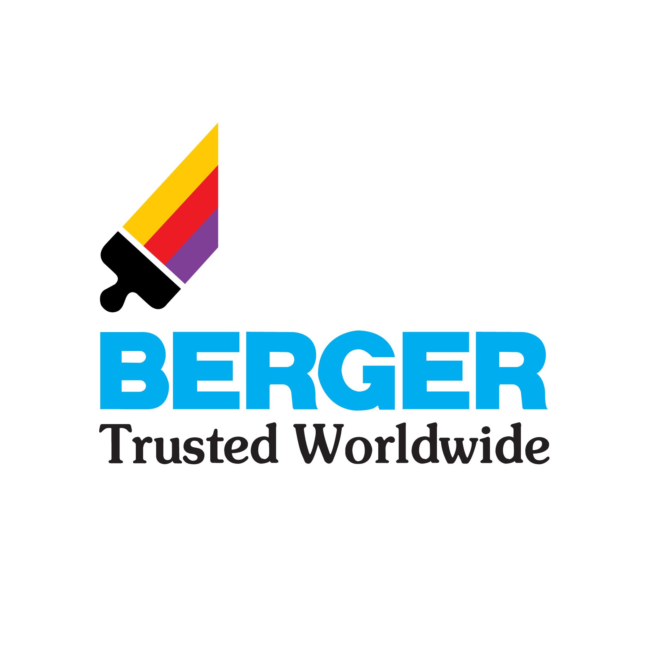 BERGER Color.jpg