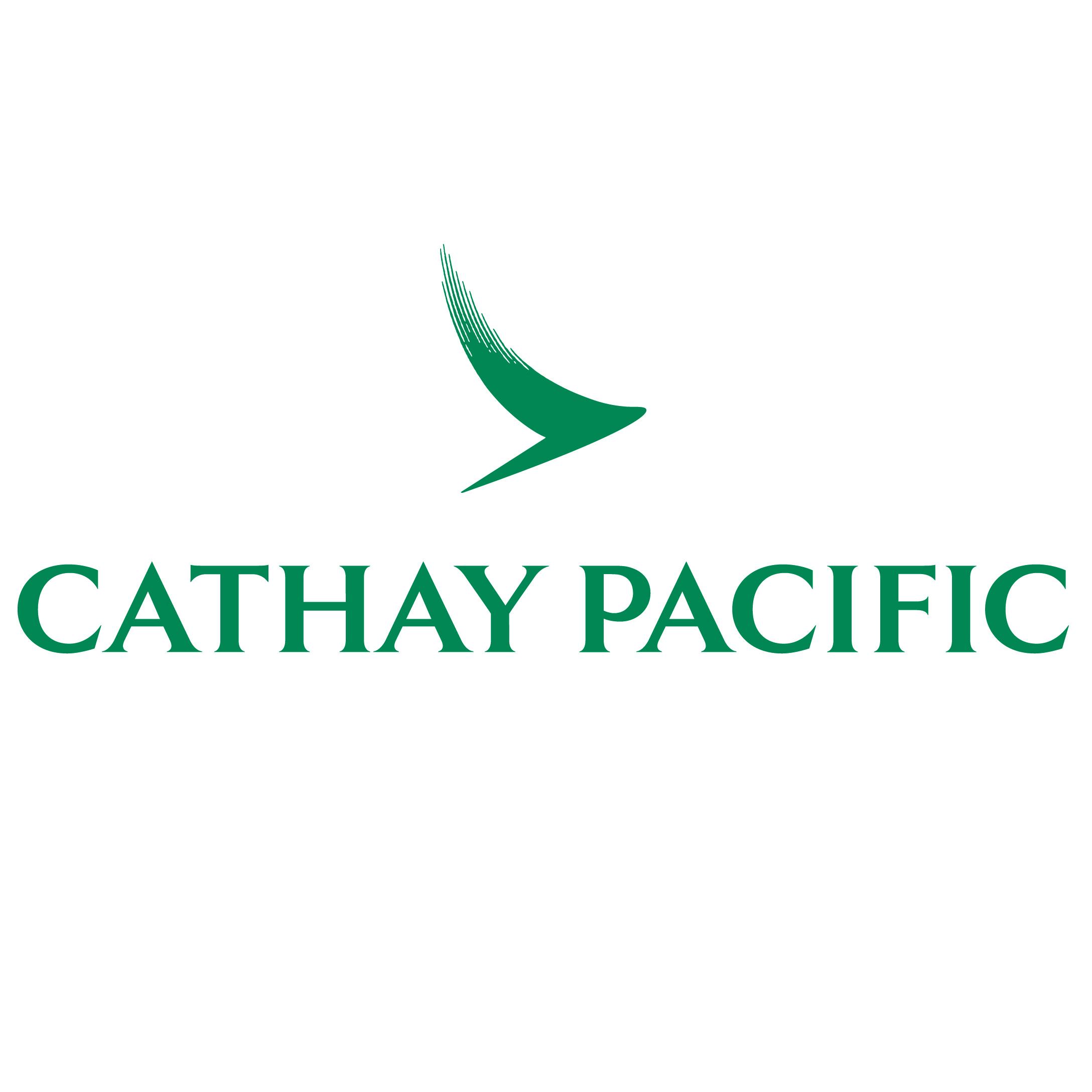 Cathay Pacific_Master Logo_Vertical Green English-01 2.jpg