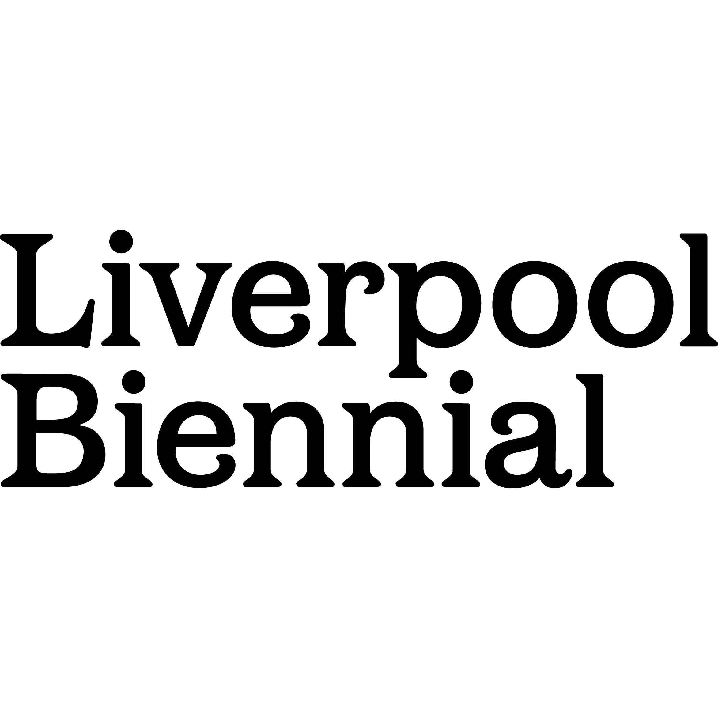 Liverpool Biennial Logo.jpg