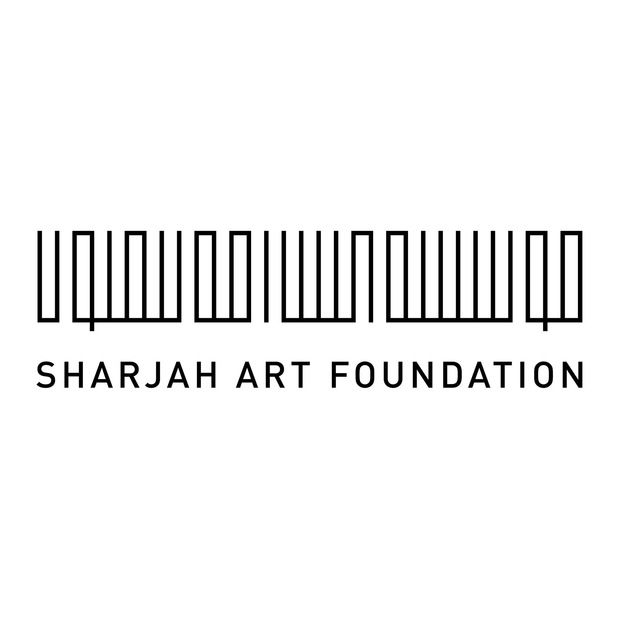 logo_SAF-black - sharjah-03.jpg