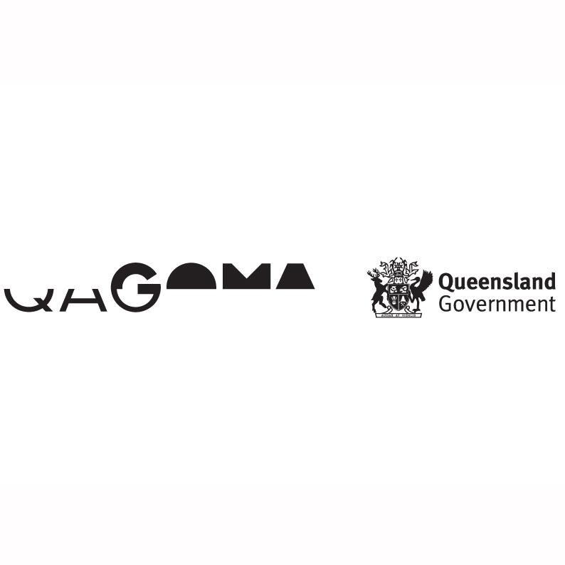 QAGOMA Website.jpg