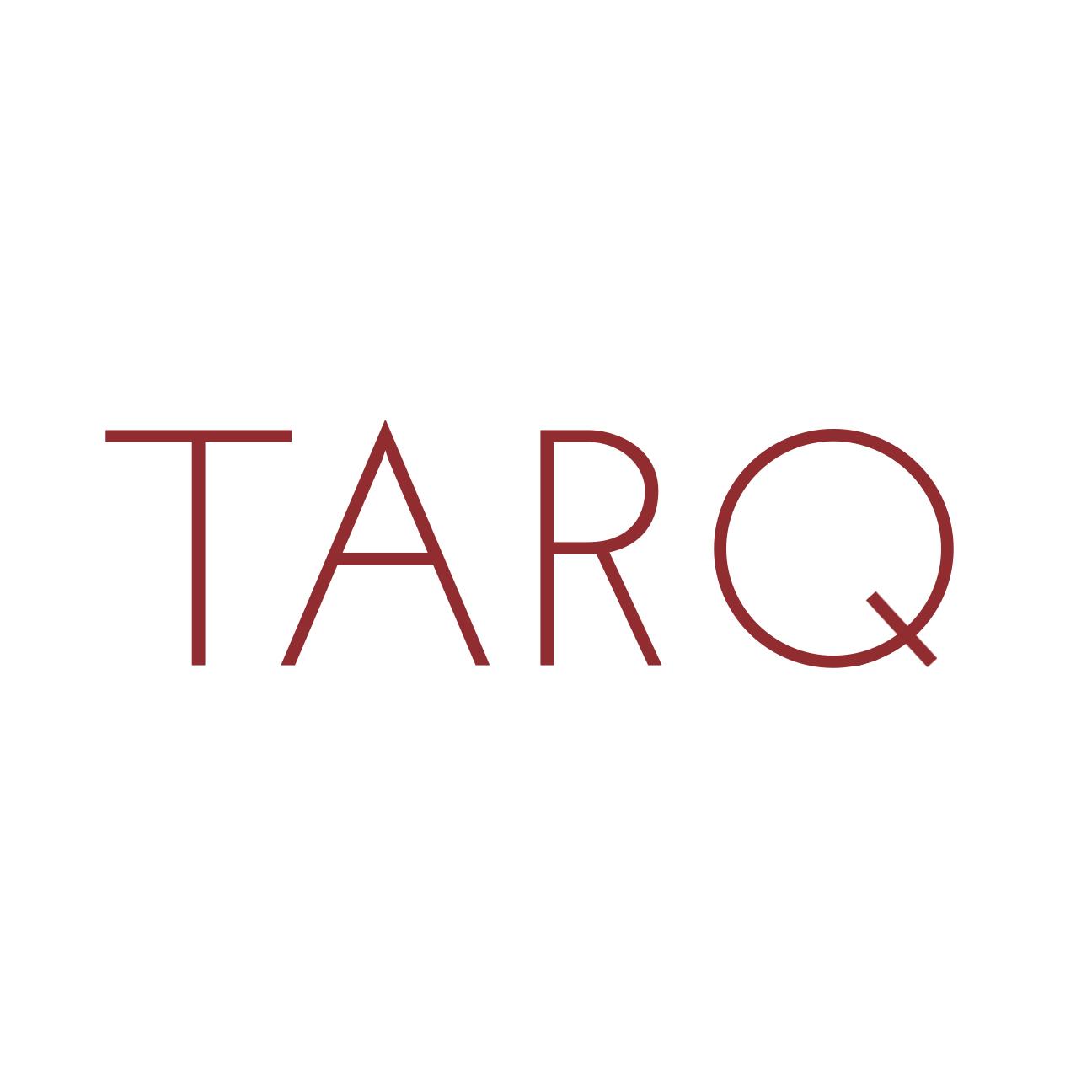 tarq logo.jpg
