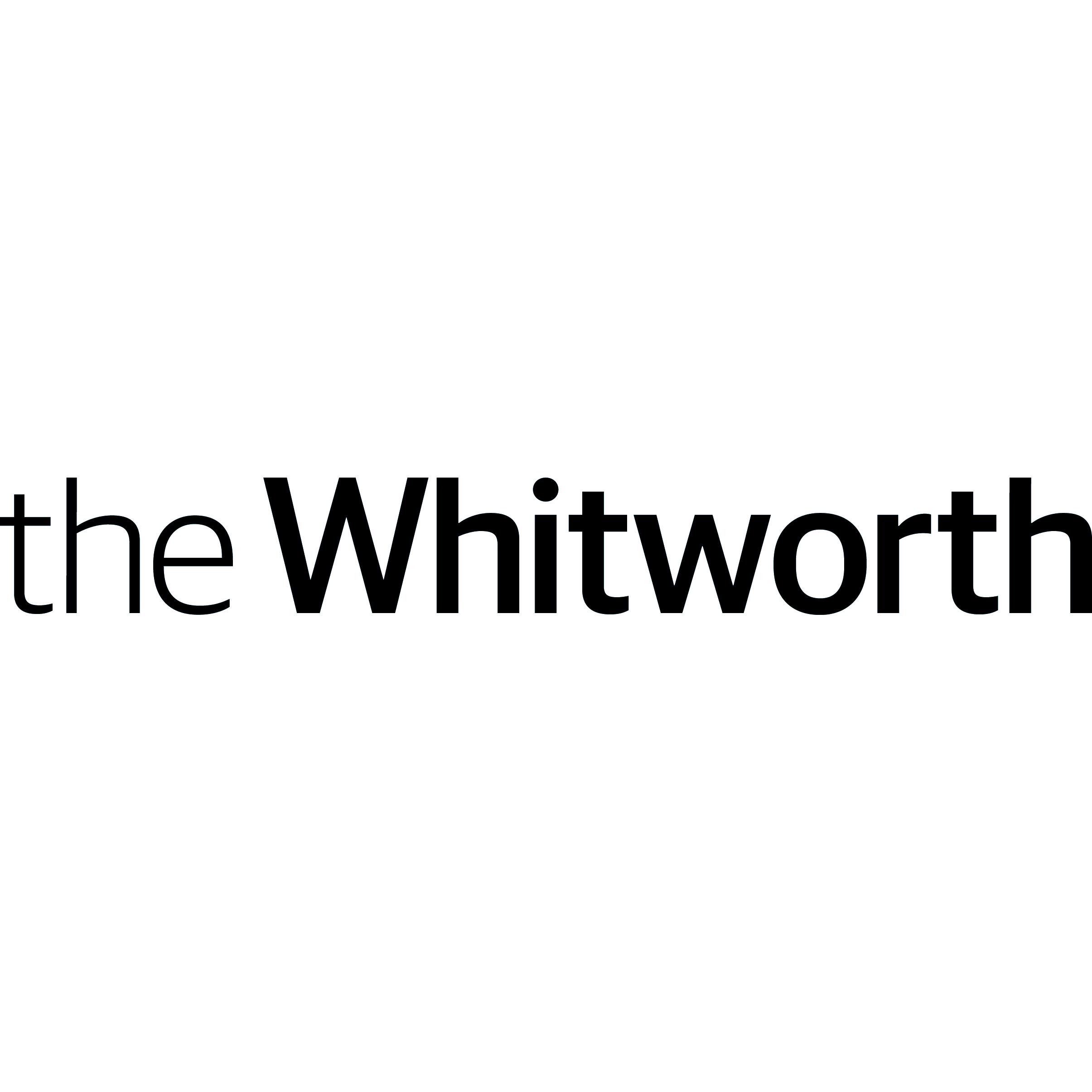 the Whitworth logo_Black.jpg