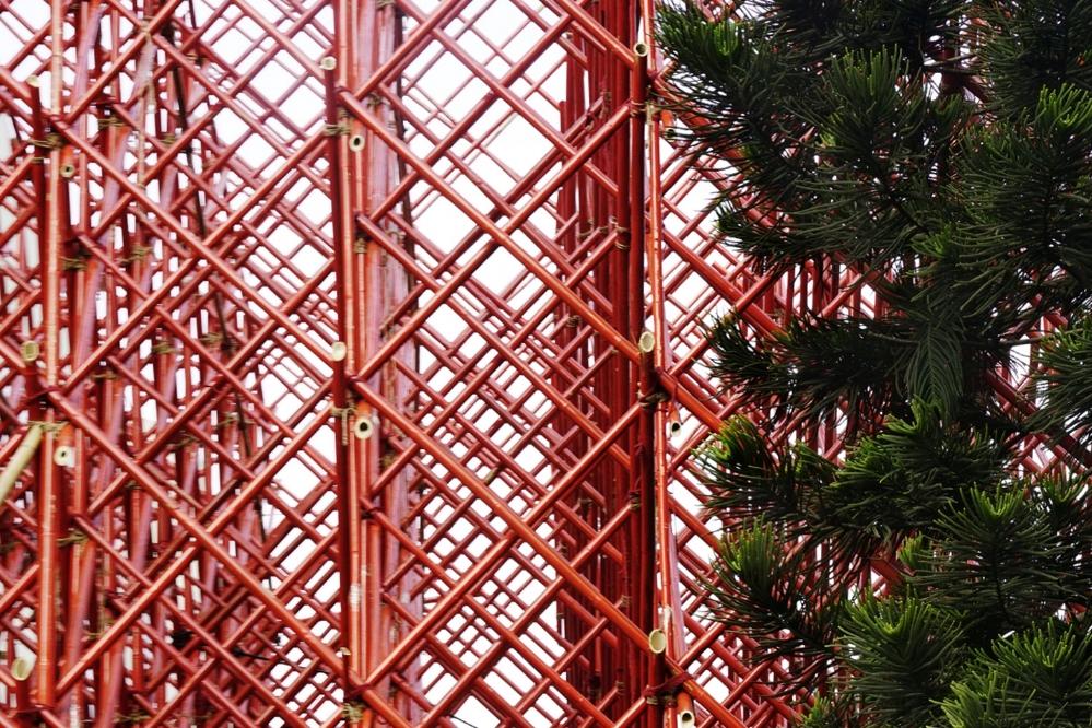 Bamboo_red_sculpture - small.jpg