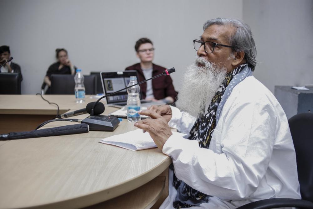 Santosh Kumar Das.JPG