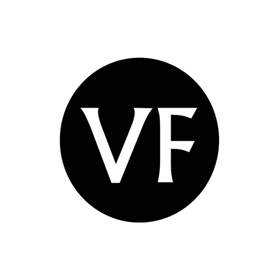 vf-small-logo-dark-white.jpg