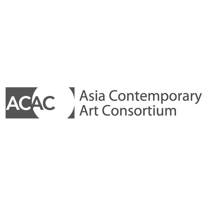 ACAC2015_logo.jpg
