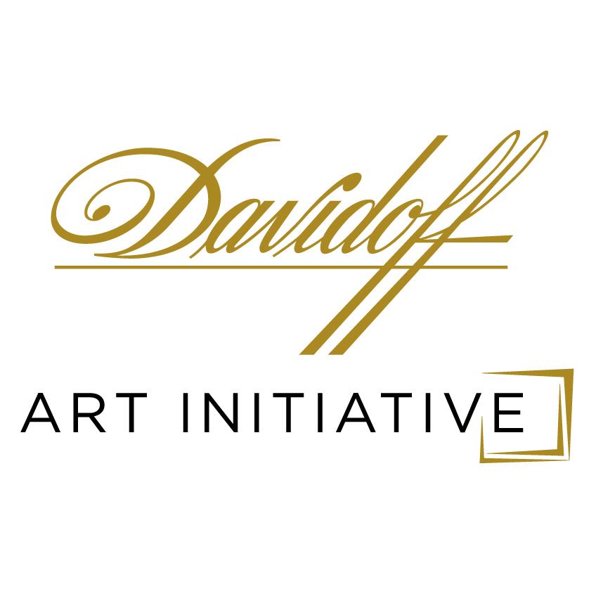 David off__ART_INITIATIVE.jpg