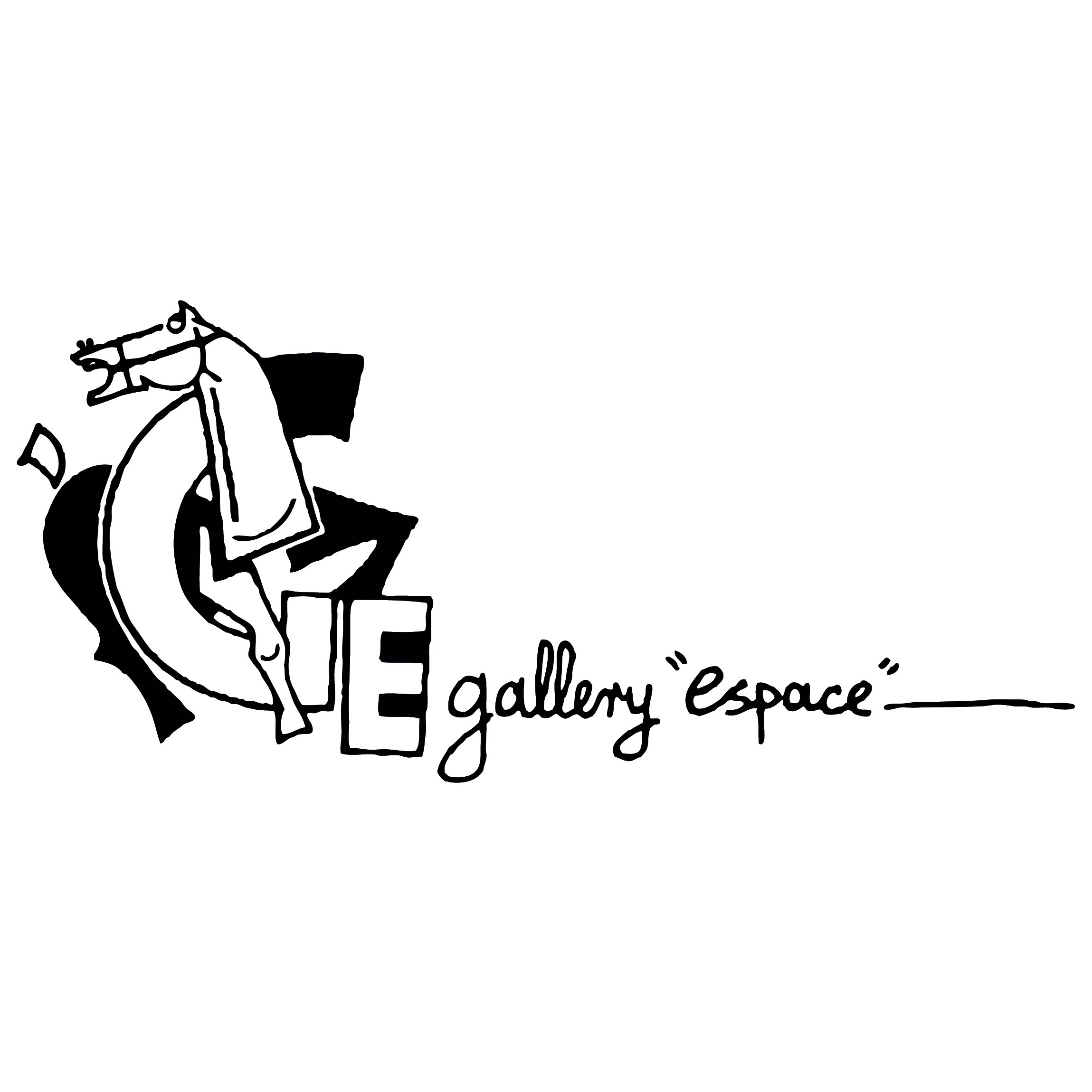 Espace Logo.jpg