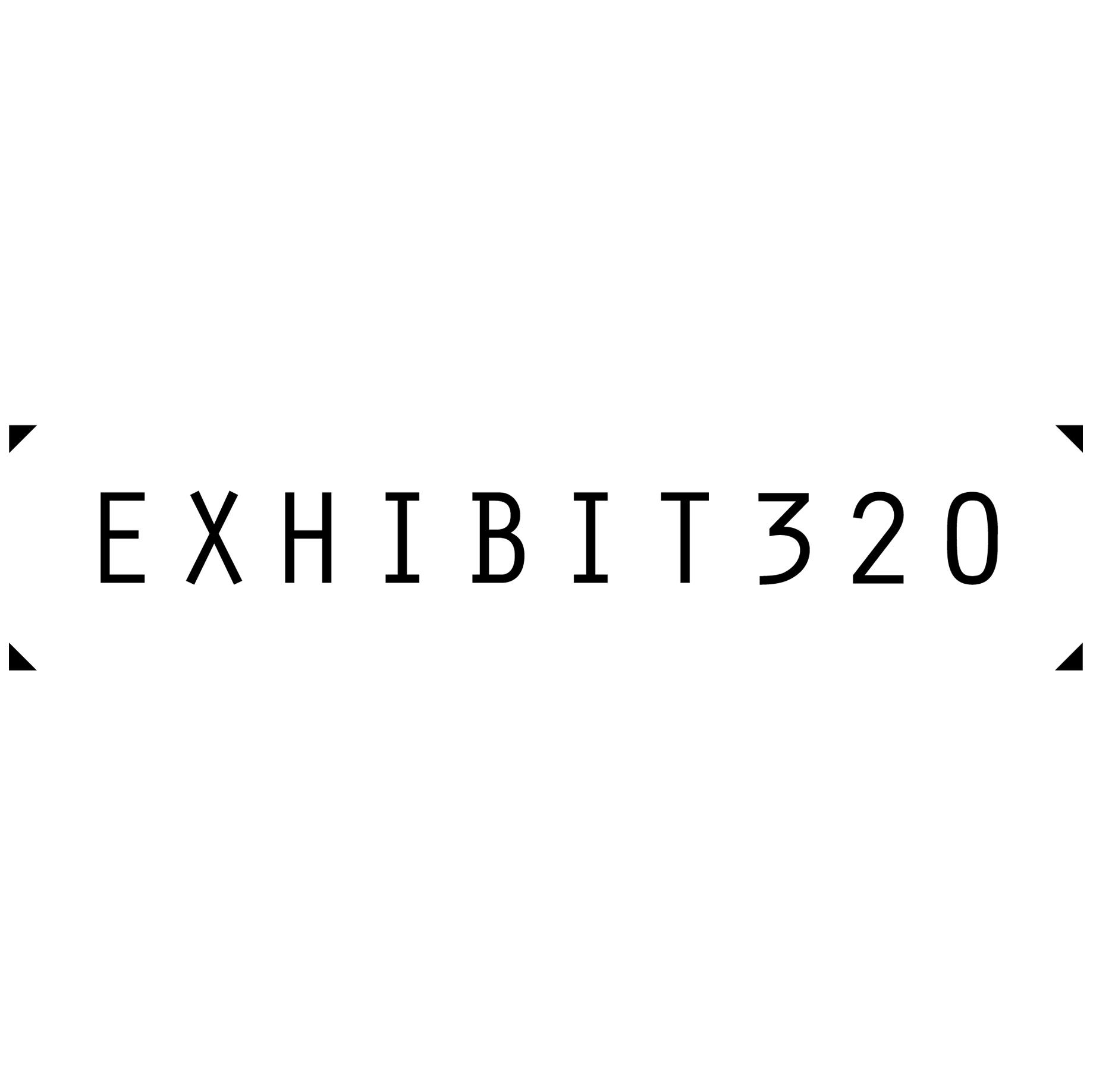 FINALNEW LOGO-EXHIBIT320.jpg