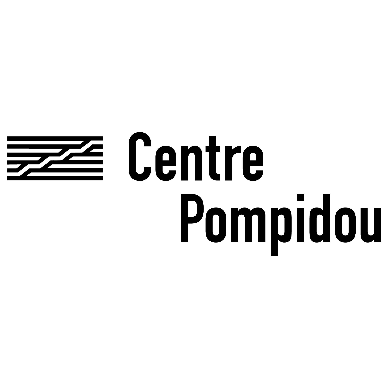 logo.centre noir .jpg