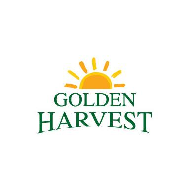 Golden-Harvest_Logo.jpg