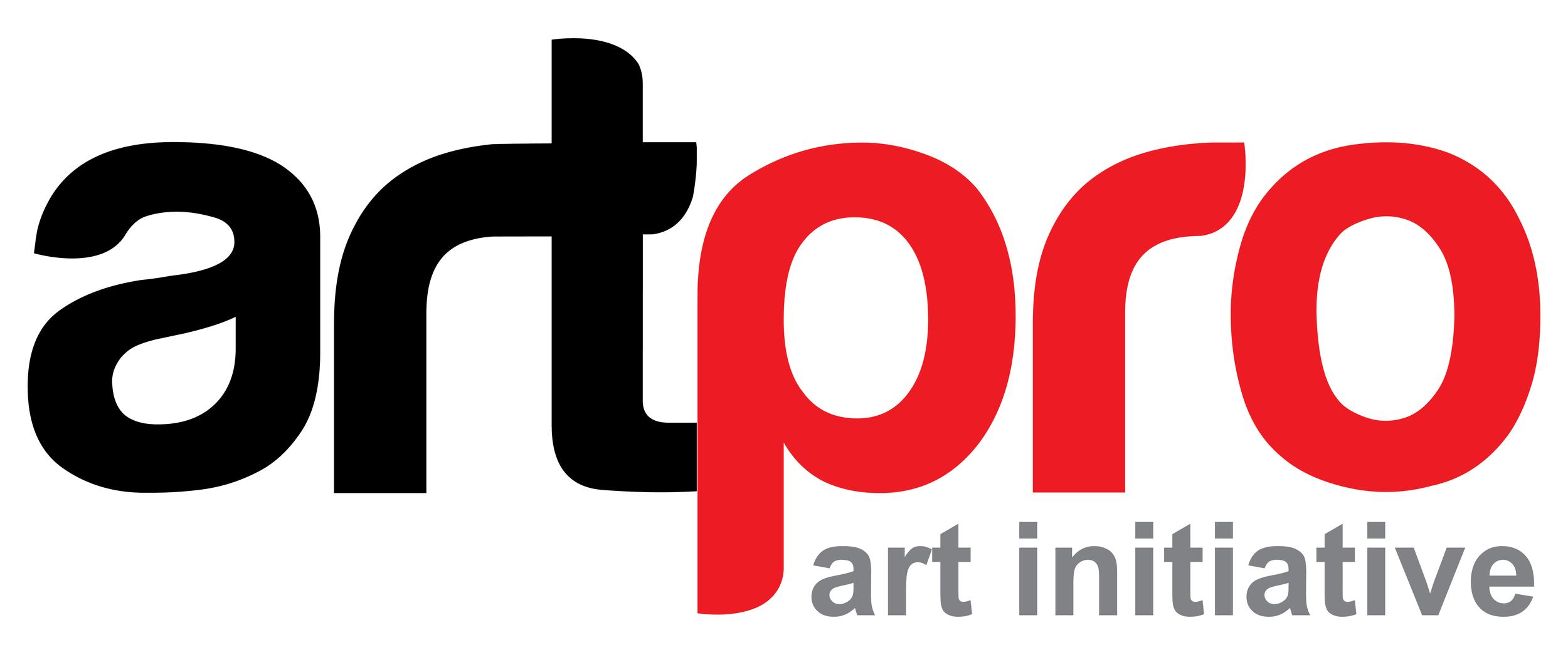 Logo -Artpro final.png