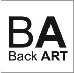 Back-ART-Logo [Converted]1.jpg