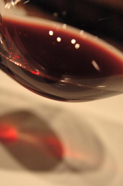 glass Bandol  2.jpg