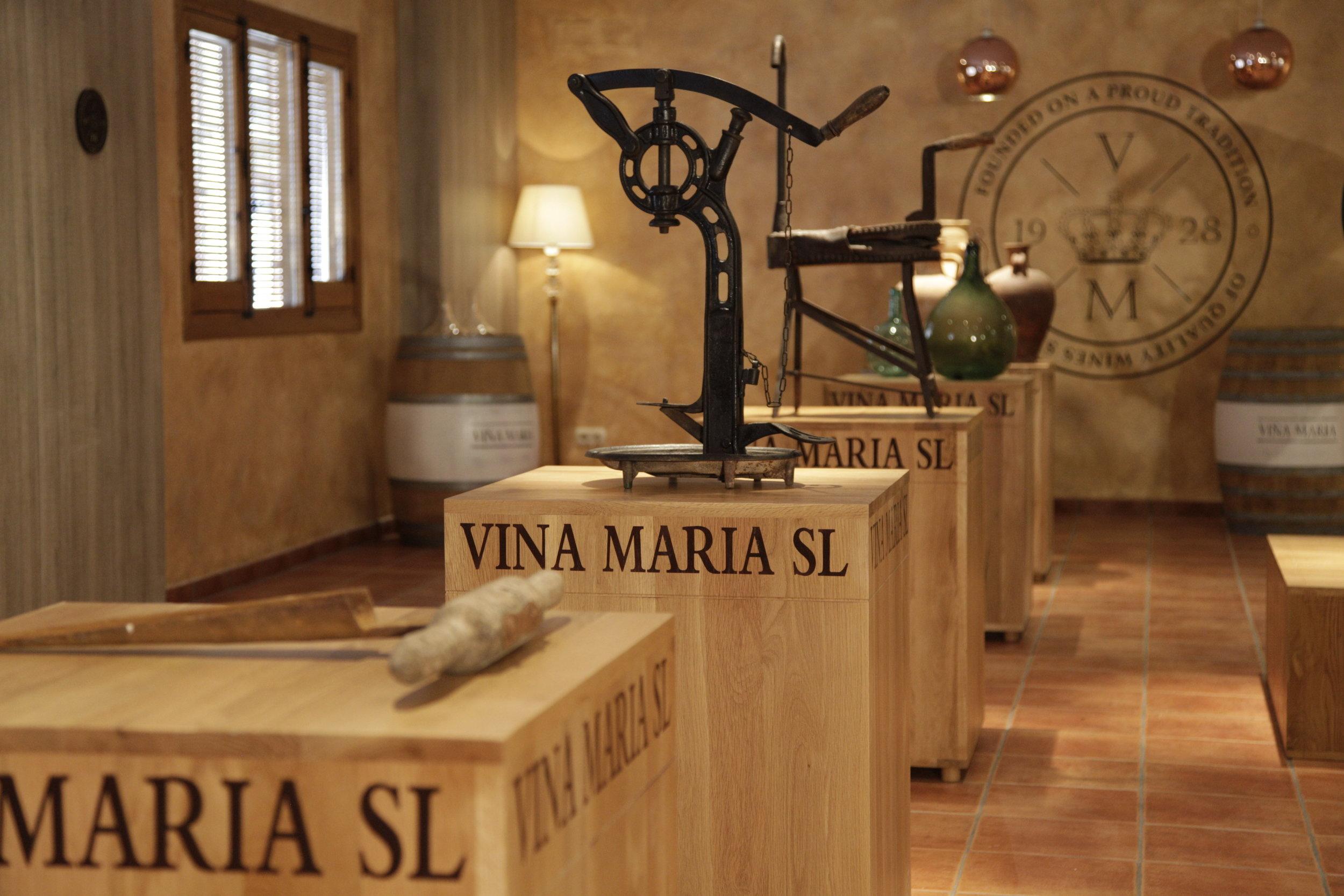 VINA-MARIA-WINERY (55).JPG