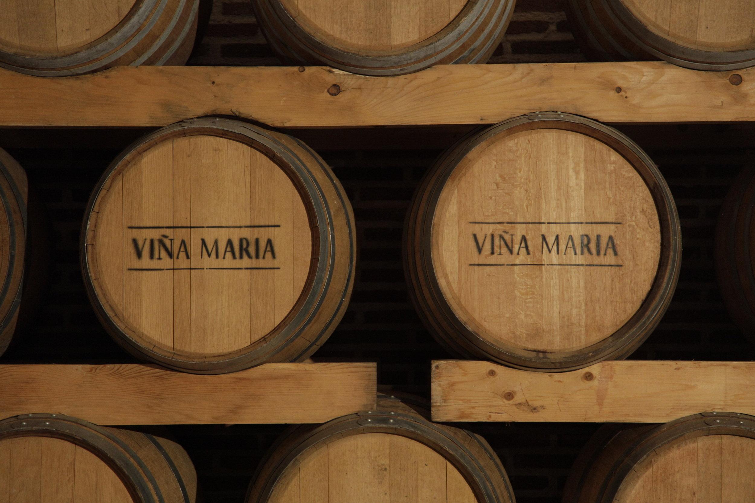 VINA-MARIA-WINERY (59).JPG
