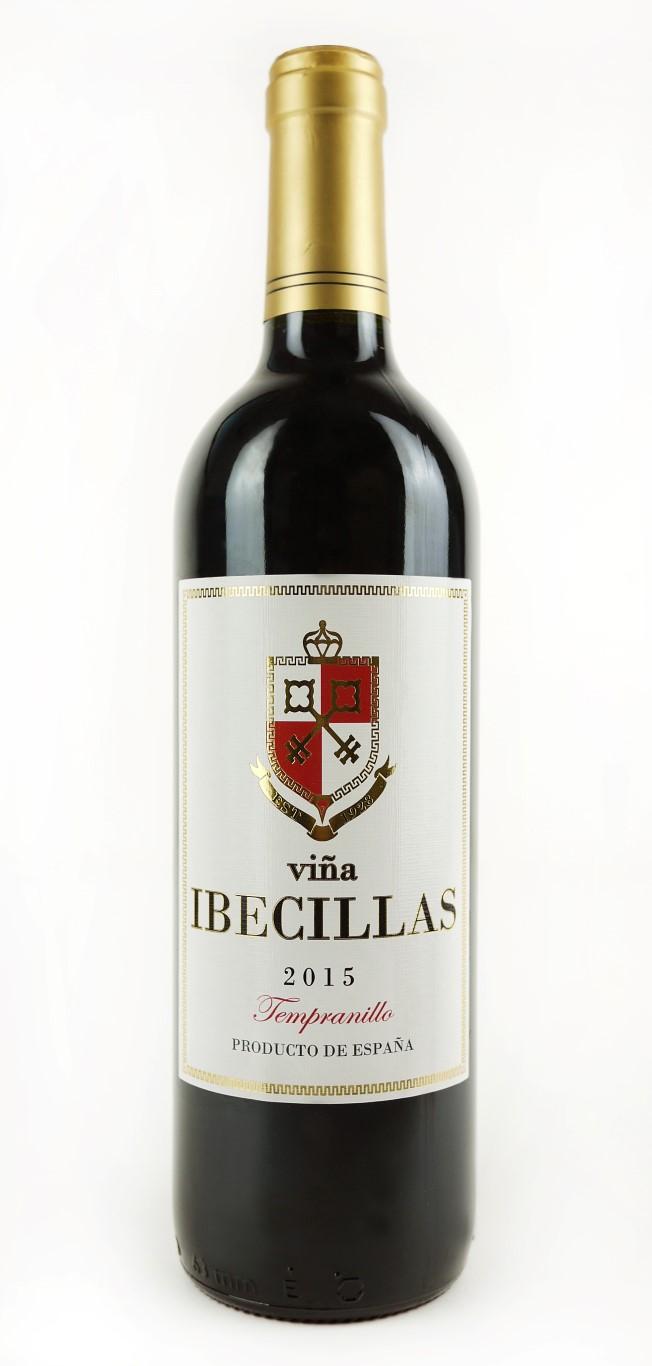 Vina Ibecillas (Medium).JPG