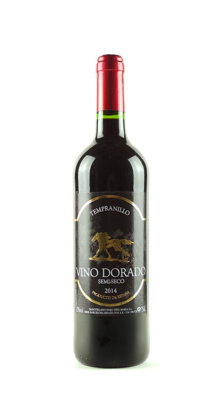 Vino Dorado (Medium).JPG