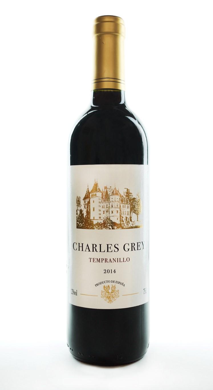 Charles Grey 02 (Medium).JPG