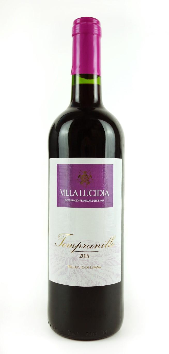 Villa Lucidia (Medium).JPG