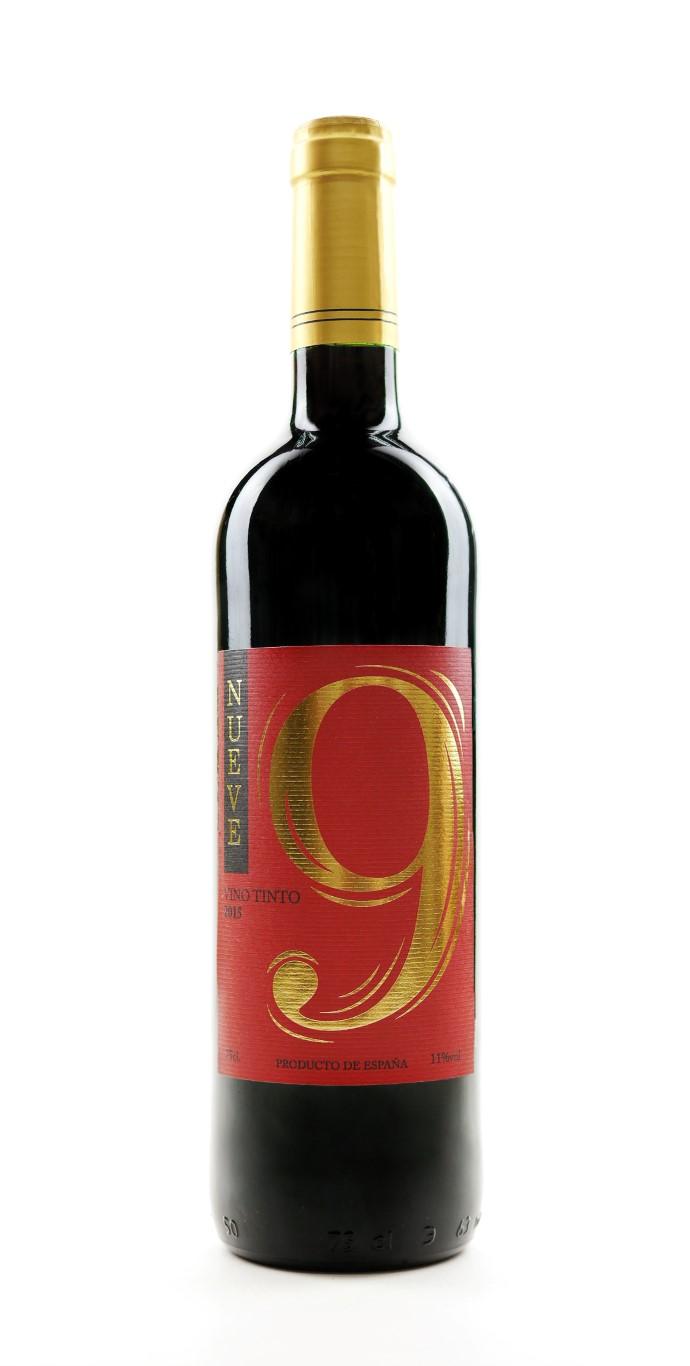 Nueve Vino Tinto (Medium).JPG