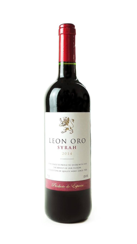 Leon Oro Syrah (Medium).JPG