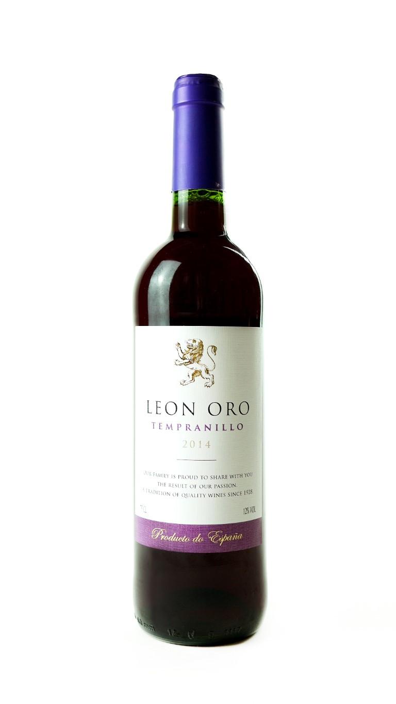 Leon Oro Tempranillo (Medium).JPG