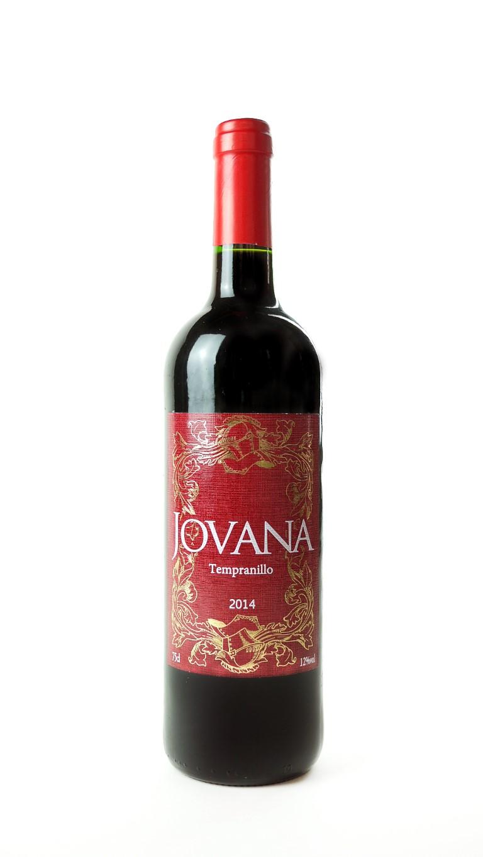 Javana Standard Red (Medium).JPG