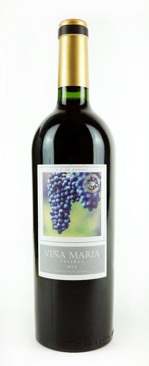 Vina+Maria+Crianza.JPG