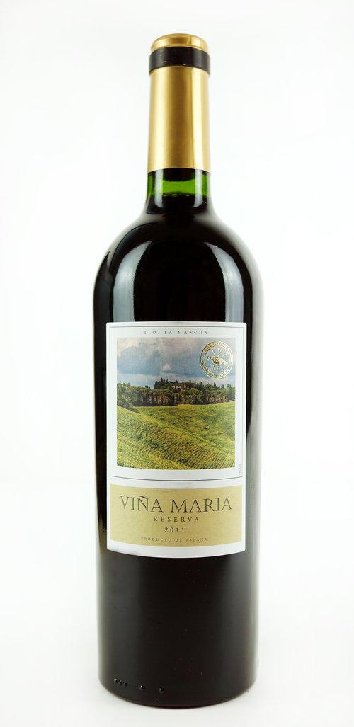 Vina+Maria+Reserva.JPG