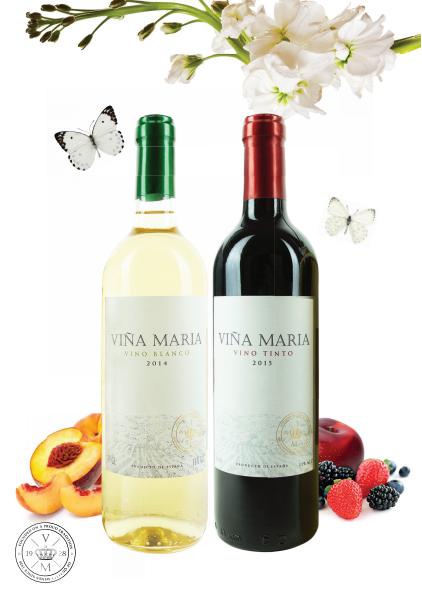 Vina-Maria-Private-Label-Wine-Brochure-10.png